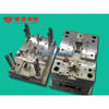 Plastic Tooling For Medical Instruments