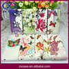 2013 Guangzhou phone case factory phone cases seller phone cases supplier leather phone cover for Samsung I9100