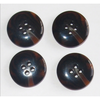 Resin Button For Shirt