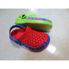 2014 new style kid's  clog /eva shoes/garden shoes/slippers/children shoes