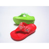 2014 new fashion  kid's clog /eva shoes/garden shoes/slippers/children shoes