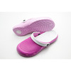 2014 new style women' clog /men's clogs/eva shoes/garden shoes/slippers