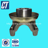 Good Flange Yoke Forging Processing Products with Strict Quality Control