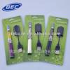BEC ego twist starter kit e cigarette itaste lead acid battery EGO-XS-T02