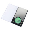 BDS-ES pocket scale electronic weighing scale jewelry diamond scale