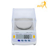 0.01g high precision sensor balances laboratory analytical balance