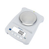 PN-A 0.01g analytical high precision electronic medical  balance