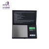 BDS-CS High-precision jewelry medicine pocket scale