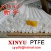Extruded PTFE Rod