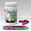 PaiYou Slimming Capsule