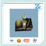 C008 Soil Disc type liquid limit device, liquid limit apparatus(Casagrande method),Casagrande method
