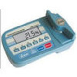 Grain moisture meter /moisture meter for food, portable grain moisture meter, corn moisture meter