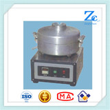 A83 Asphalt mixture centrifugal extraction apparatus /asphalt extraction apparatus/Centrifuge binder extractors