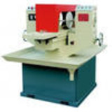 Electric double- Abrasive Grinding Machine /concrete grinding machine/ Automatic concrete grinding machine