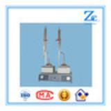 A037 asphalt water content tester /Asphalt oil moisture content tester /Crude Oil moisture content Tester