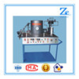 A29 Asphalt foaming machine for lab/Foamed asphalt mixing machine