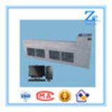 A6  Low temperature asphalt strain extensometer XY - 2