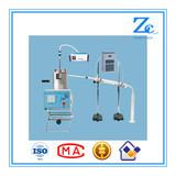 A43 Liquid asphalt distillation tester YXL
