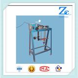 C012 Soil equal strain nd gear direct shear apparatus