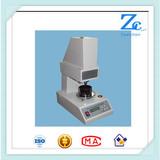 C007 Soil joint liquid limit tester