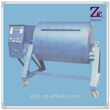 A054 Asphalt mixer for lab(Drum type) BH-60