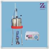 A025 Asphalt engler viscometer/kinematic viscometer