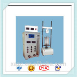 C002 30kN Strain-controlled Triaxial Apparatus/Triaxial test/triaxial testing machine