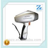 3XG900 Handheld Xrf Analyzer Mineral Analyzer/handheld spectrum analyzer