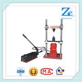 c054 Digital Point Load Tester, point load testing machine