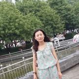 Elieen Liang