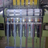 best selling jacquard elastic taping needle loom machine