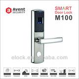 Avent M100 Indoor Digital fingerprint electronic door lock
