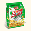 E8 Energy AD Ca Soybean Milk Powder