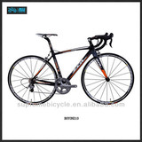2013 new road bicycle/700c carbon bicycle