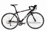ZGL carbon fiber road bicycle/700c full carbon fiber bike/20 speed carbon road bike