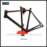 road carbon bicycle frame/OEM new bicycle frame