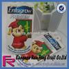 Advertising Car Paper Air Freshener Card