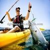 inflatable kayak paddle board Kayak Paddle