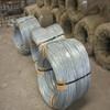 galvanied wire, galvanized iron wire, black wire, black annealed wire, binding wire, steel wire