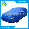 anti frost inflatable car cover