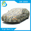 protection for car windshield tyvek car cover