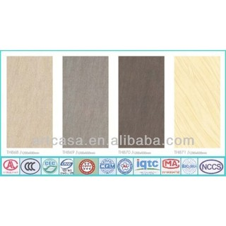 Sandstone Slim Pocelain Panel Tile