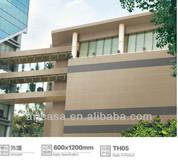 Terracotta Wall Tile