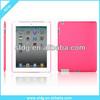 Custom Plastic 10.1/11.6 Inch Tablet PC Case For Children