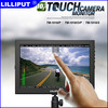 LILLIPUT NEW 10 hdmi camera monitor with 3G-SDI,HDMI,VGA,Composite,TALLY