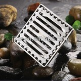 Stainless Steel drainage drain cleaner