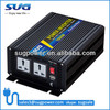 1000W home pure sine wave inverter