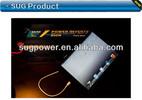 Hottest!!! Pure Sine Wave Solar Inverter 2000W