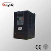 Single Motor Controller for Pump, Fan, Pool System 220V