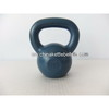 E-coating kettlebell